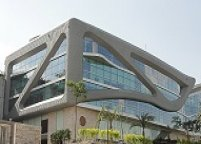 VMZINC India Projects: Bhopal