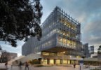 News from Australia: An award for Education Architecture