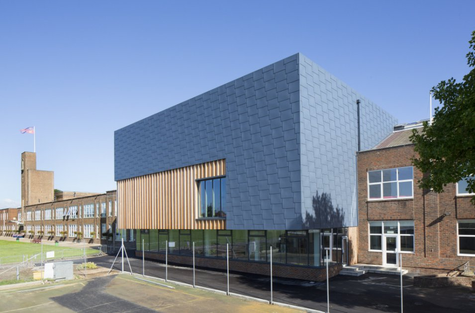 images/projects/images/HD/00000000084/king_edwards_school_southampton_uk_4_82405.hd8