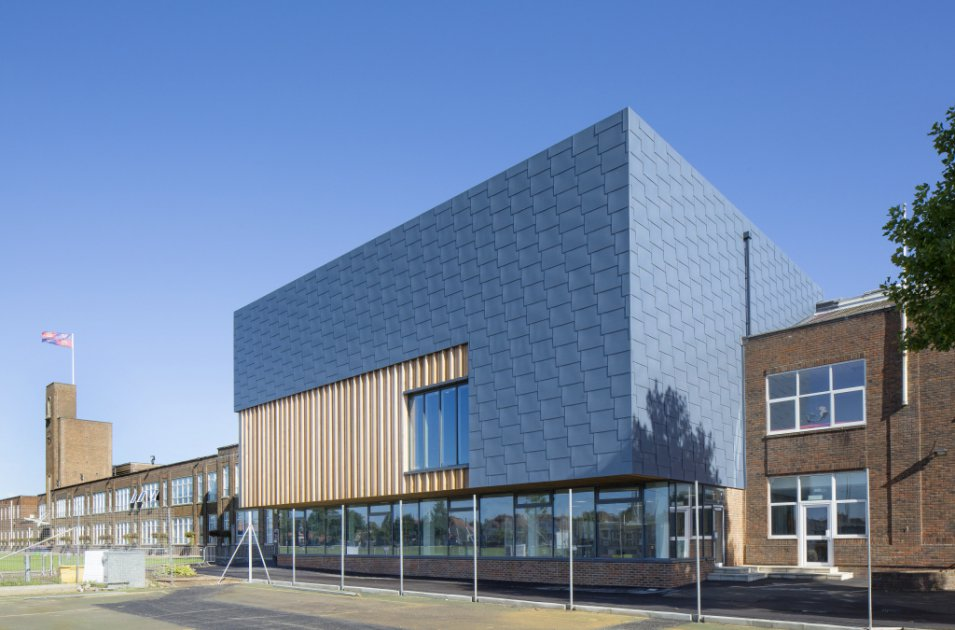 images/projects/images/HD/00000000084/king_edwards_school_southampton_uk_13_82414.hd8