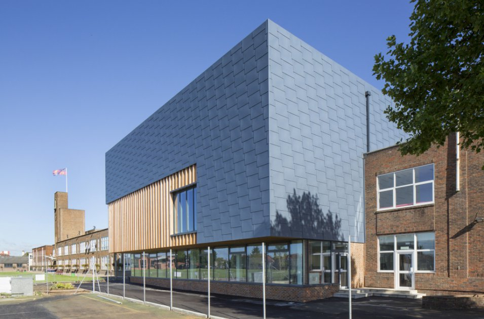 images/projects/images/HD/00000000084/king_edwards_school_southampton_uk_3_82404.hd8