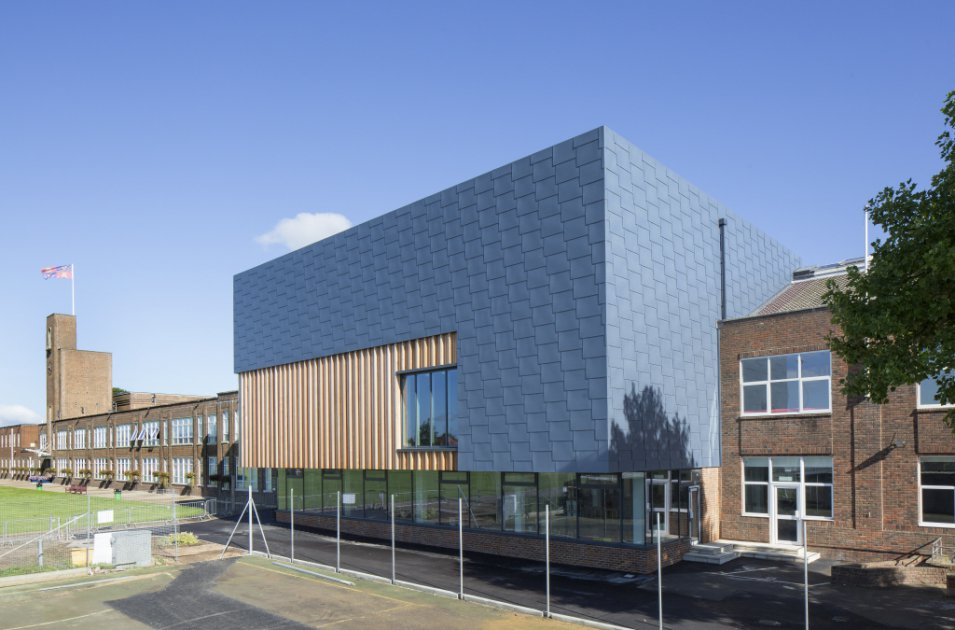 images/projects/images/HD/00000000084/king_edwards_school_southampton_uk_15_82416.hd8