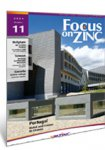 Magazine Focus on ZINC No. 11